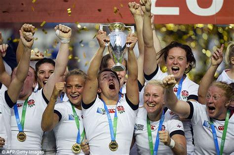 Charlotte Dujardin named Sportswoman of the Year 2014 ...