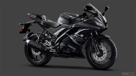 Yamaha R15 2019 Image by 2019 Yamaha Yzf R15 Launched With Abs At Rs 1 39 Lakhs