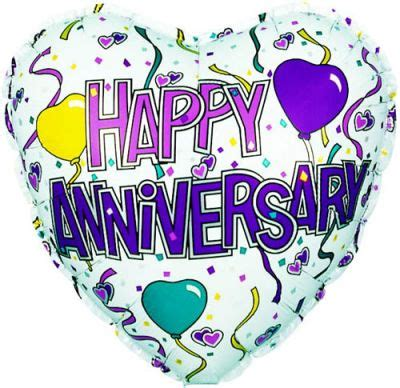 romantic means  anniversary presents