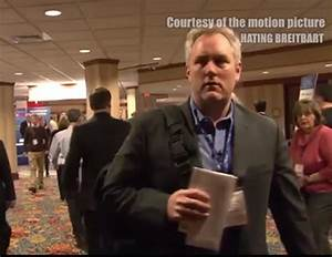 Remembering And... Andrew Breitbart Famous Quotes