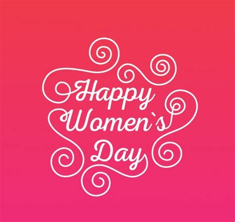 exclusive international womens day cards weneedfun