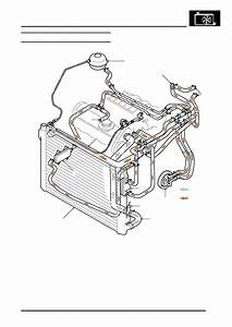 engine coolant outlet engine free engine image for user With gold engine coolant