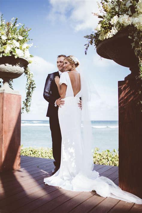 elopement tips  advice burnetts boards wedding