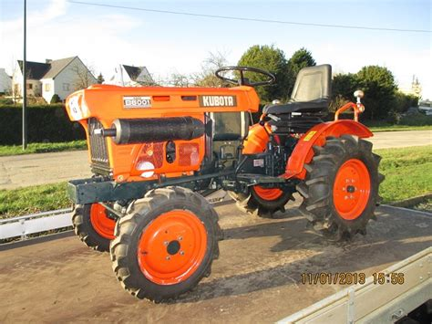 siege kubota tracteurs kubota neufs trouvez le meilleur prix sur voir