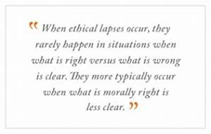 Famous Quotes On Business Ethics. QuotesGram