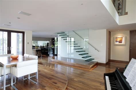 beautiful small homes interiors inside of beautiful small houses small minimalist house