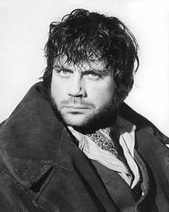 10+ images about oliver reed on Pinterest | L'wren scott ...
