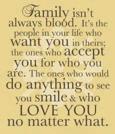 Quotes About Family Love Amazing Quotes On Family Vs Love  Love My Family Quotes