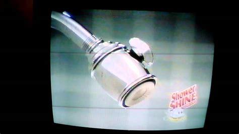 scrubbing bubbles ad  youtube