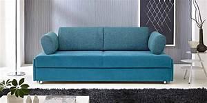Möbel Schwab Nagold : m bel schwab nagold doppelbett sofa schlafsofa bettsofa ~ Markanthonyermac.com Haus und Dekorationen