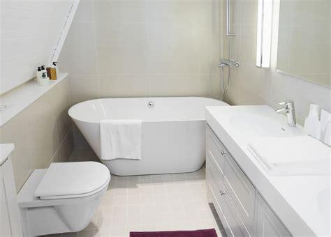 Bathtubs Fascinating Bathroom Size For Bathtub Photo