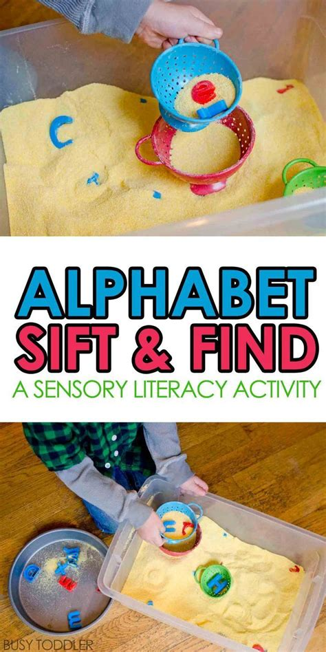 681 best alphabet activities images on 645 | a2516b7b423f2fb0b1c3267bca0f4043 toddler daycare activities indoor activities