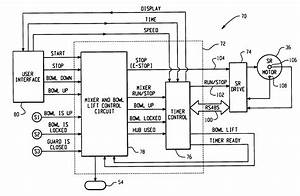 Hobart Mixer H600 Wiring Diagram   32 Wiring Diagram