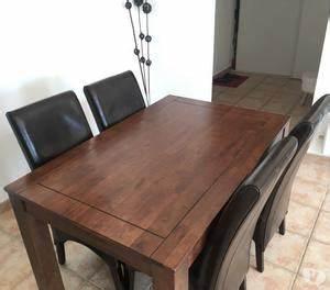 Table à Manger Maison Du Monde : table manger bengali maison du monde neuf posot class ~ Teatrodelosmanantiales.com Idées de Décoration