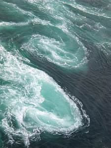 World Of Whirlpools : agree with me as i am building an undercurrent of victory z3 news ~ Sanjose-hotels-ca.com Haus und Dekorationen