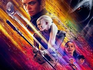 Poster, Star, Trek, Sci, Fi, Science, Fiction, Spaceship, Futuristic, Adventure, Series, Mystery