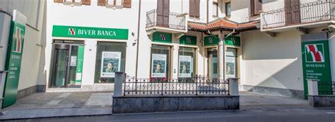 Banche Legnano by Biver Banca Operative Le Nuove Filiali Pi 249 A Legnano E