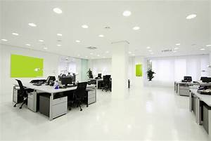 Modern office decor for the home pinterest office for Office interior decoration items