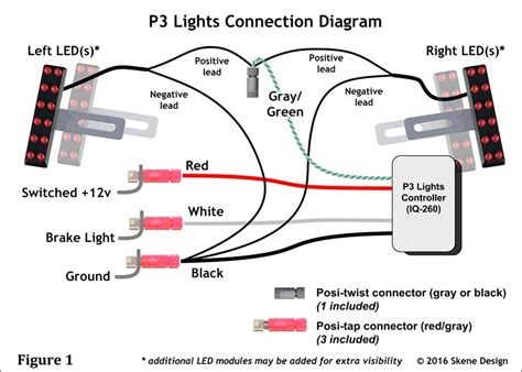 how do 3 wire christmas lights work r1200r service manual page 2 bmw r1200r forum bmw