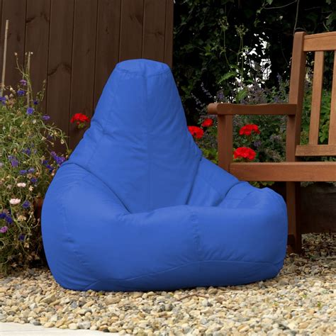 outdoor bean bag chairs australia 28 images mojo maxi