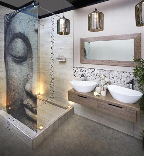 bathroom designes bathroom design trends