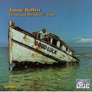 Best Jimmy Buffett Boat Names by 1000 Images About Boat Names On Fishing Boats