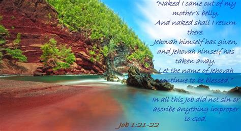 ☆precious Bible Verses 1