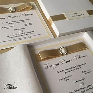 boxed wedding invitations box wedding invitations wedding With mix box wedding invitations