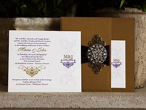 invitation cards vancouver invitation vancouver cards With wedding invitation cards vancouver