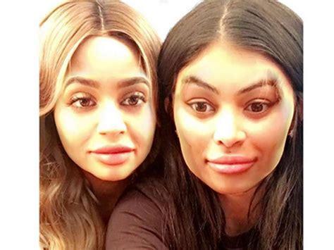 Best Celebrity Face Swaps