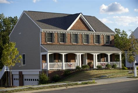 houses with big porches house with big front porch houses naty