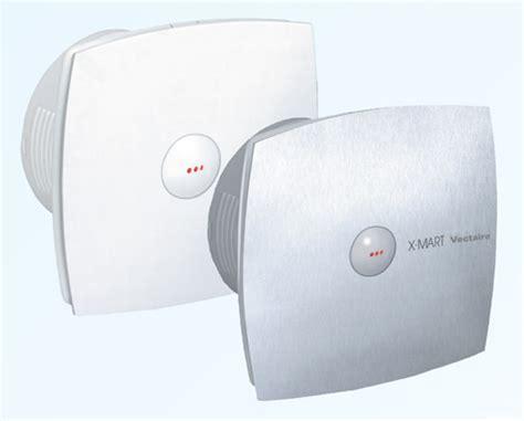 ventilateur pour cuisine vectaire x mart de luxe automatique cuisine ventilateur pour salle de bain ebay