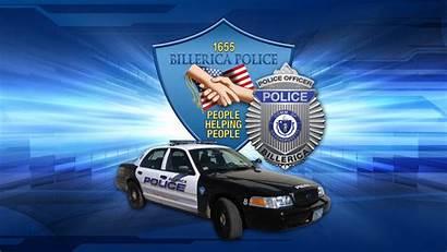 Police K9 Desktop Background Funny 1920 1080