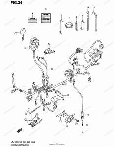 Diagram  Redcat Atv Wiring Diagrams Full Version Hd Quality Wiring Diagrams