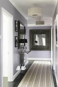 Miroir D Entrée : miroir couloir plus de 160 photos pour vous ~ Teatrodelosmanantiales.com Idées de Décoration