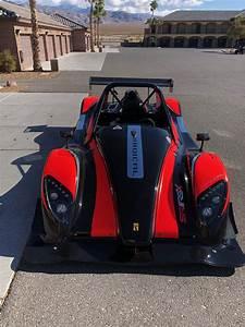Sr301180  U2013 Radical Sportscar Registry