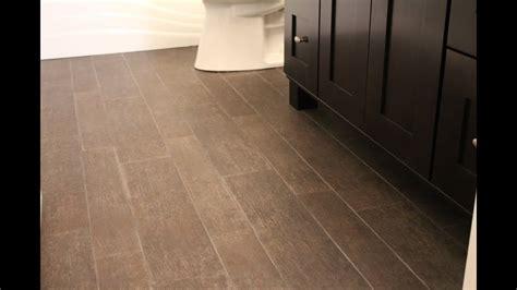 installing tile    hardwood youtube