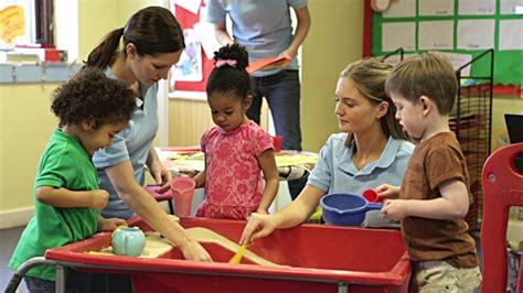 preschool kids playing pre k or kindergarten school or school 316