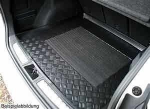 tapis bac de coffre sur mesure peugeot 508 rxh apres 2012 With tapis de coffre sur mesure