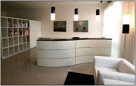 reception desk ikea reception desk ikea uk desk home design ideas
