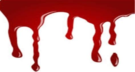 tache de sang sur canape en tissu tache de sang tout pratique