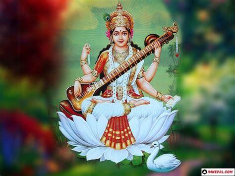 hindu goddess lakshmi laxmi mata hd wallpapers images