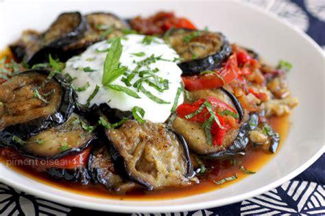 cuisine afghane asiatique archives eatzer sprint livraison urbaine à