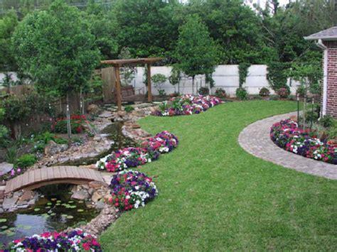 Backyard Ideas On A Budget by Gardening Landscaping Amazing Backyard Design Ideas On