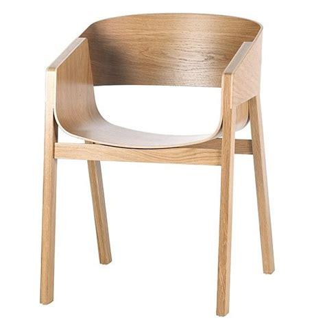 fauteuil bois banketshop la banquette sur mesure