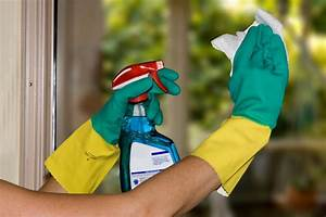 Streifenfrei Fenster Putzen : fenster putzen mit spiritus ist das wirklich sinnvoll ~ Lizthompson.info Haus und Dekorationen