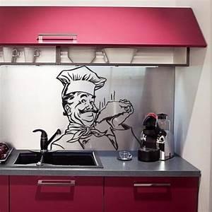 Stickers Muraux Cuisine : attrayant stickers pour porte placard coulissante 8 ~ Premium-room.com Idées de Décoration