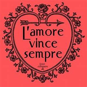 1000+ images about L amore vince tutto on Pinterest | Love ...
