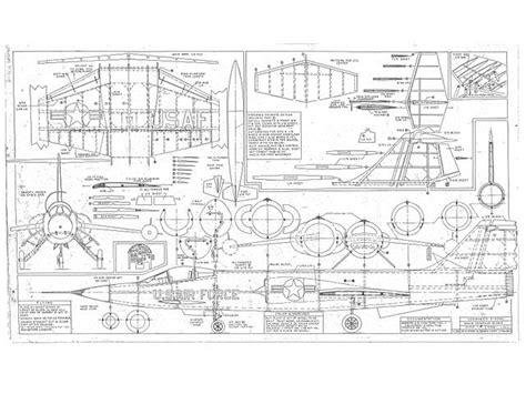 lockheed   plan thumbnail balsa wood model