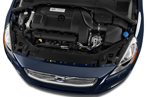 volvo  recalled  fuel pump issues